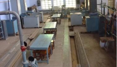 hydraulics lab1