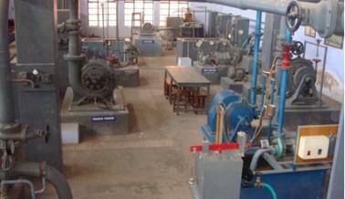 hydraulics lab2