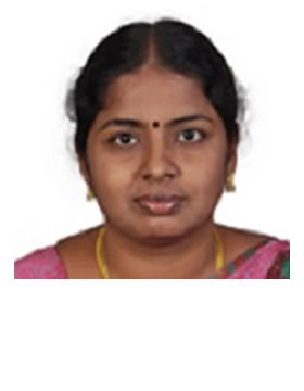 Ms.K.Malarvizhi