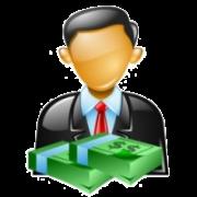 personal_loan_89594