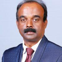 Dr.V.Manikandan - Copy