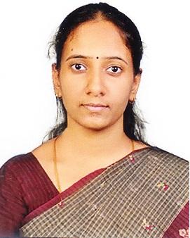 Ms.S.Devi
