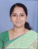 Dr.R.Lavanya