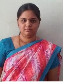 Ms.R.Aishwarya