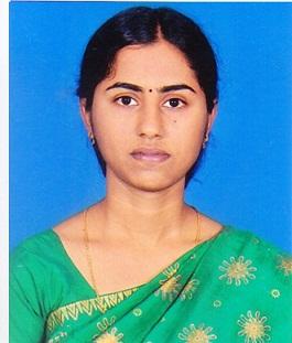 Ms.P.Akhila