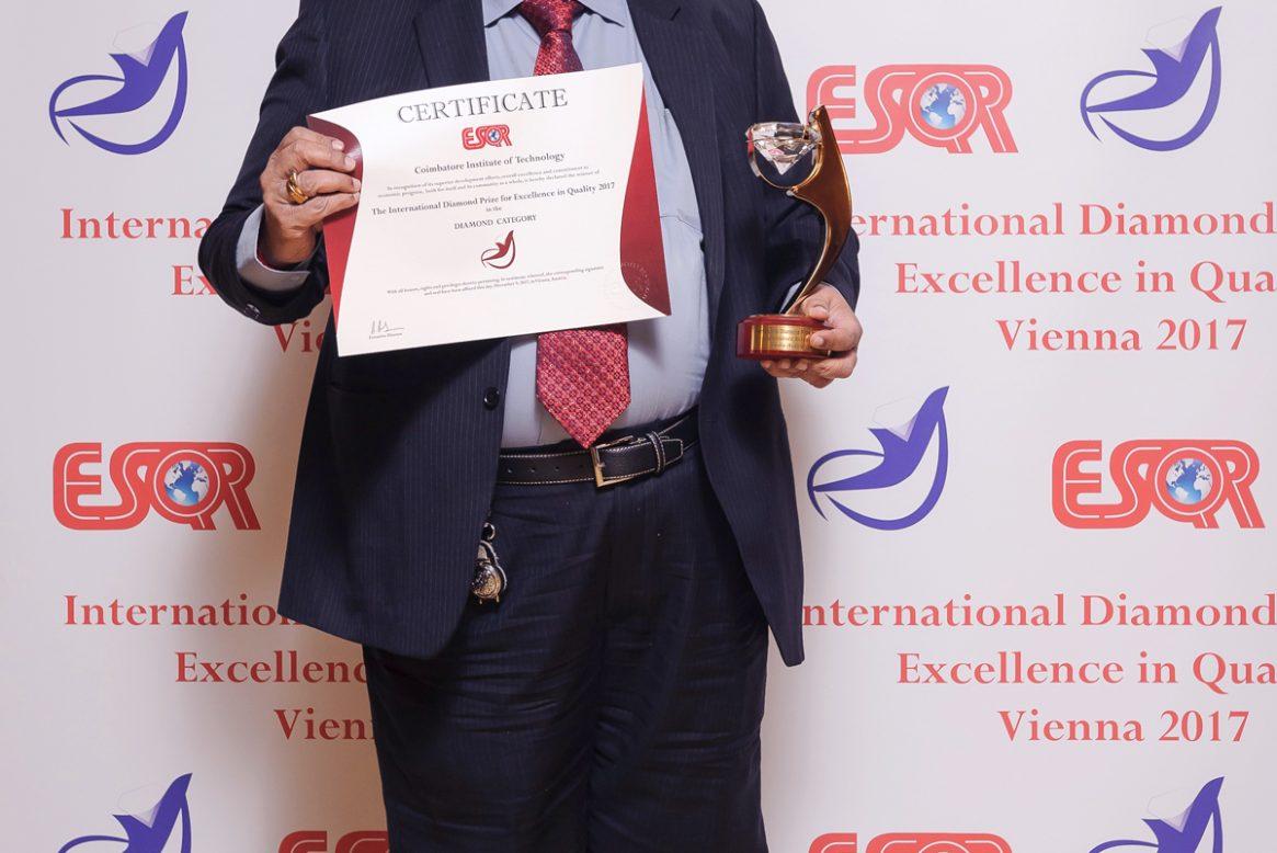 08_Vienna award (2)