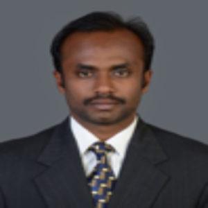Mr.R. Chandrasekaran