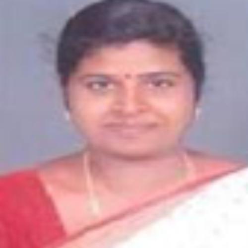 Ms.N. Deepa