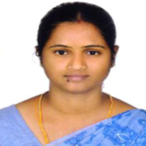 Ms.M. Mangani