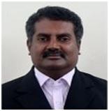 Dr.N.K. Karthikeyan