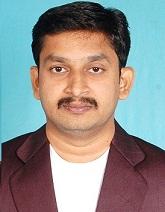 Dr.T. Sivakumar