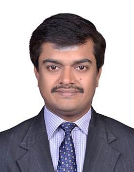 Dr.R.S.Somasundaram
