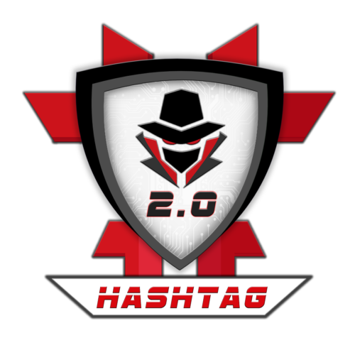 Hashtag_2_0 Final Logo