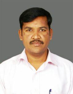 Dr. A.Thangarasu