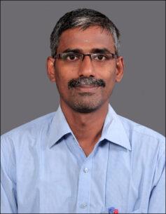 Dr.A.Karthikeyan