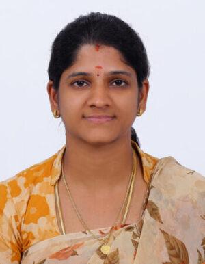 Ms.S.Juhi