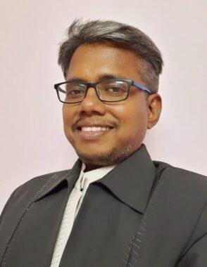 Dr.T.Balasubramaniam