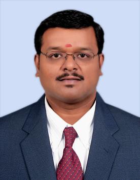 Dr.R.Vishnu