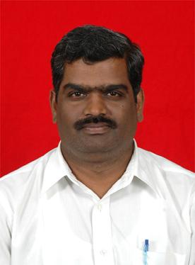 Dr.P.Vinayagam