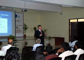 CIT | Coimbatore Institute of Technology in Coimbatore