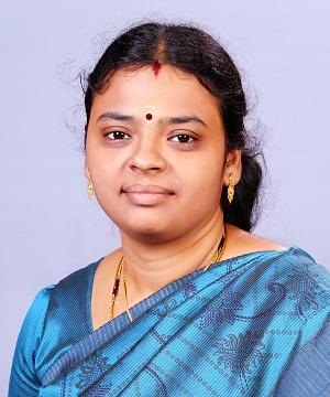 Dr.R.Rajalakshmi