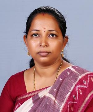 Ms.M.Radha