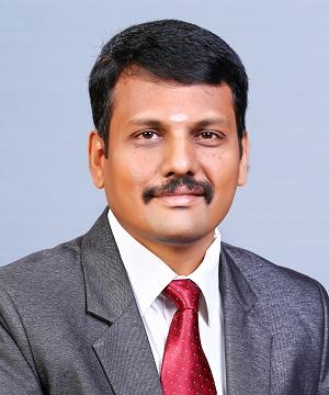 Dr.D.Prabhakaran