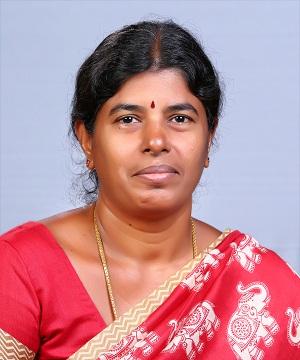 Ms.D.Prema