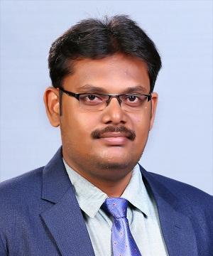 Dr.R.Azarudeen