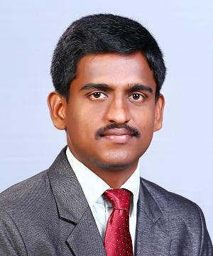 Dr.A.Gnanaprakasam