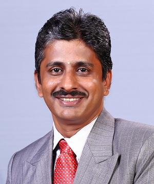 Dr.K.Suresh