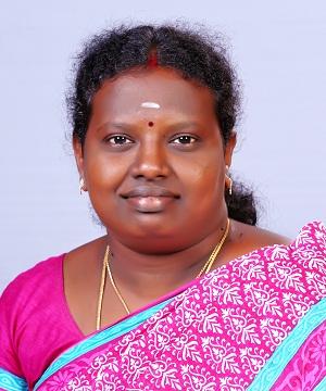 Dr.A.Kavithamani