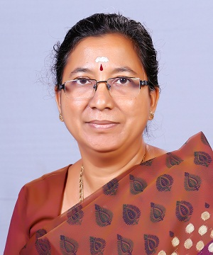 Dr.S.Suja