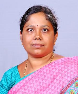 Ms.K.Vanithamani