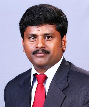 Dr.S.Gunasekaran