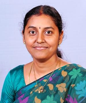 Ms.A.Priyadharshini