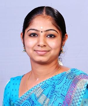 Ms.Y.Hamsavarthini