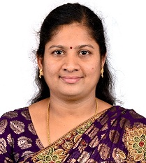 Dr.K.V.Hemalatha