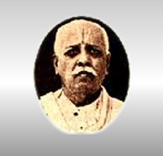 Sri.V.Rangaswamy Naidu