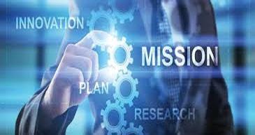 mission - Copy