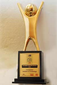 Star News Awards_Image1