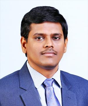Dr.S.Nandakumar
