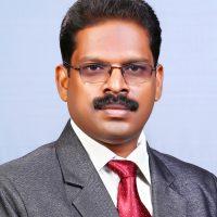 Dr.M.Thirumarimurugan - Copy