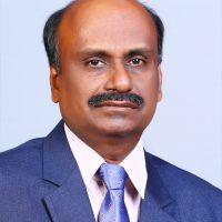 Dr.N.Muthukumarasamy - Copy