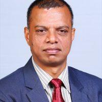 Dr.R.Sambath - Copy