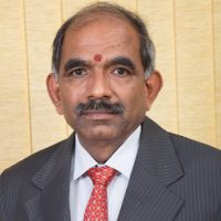 Dr.V.Selladurai_-Principal
