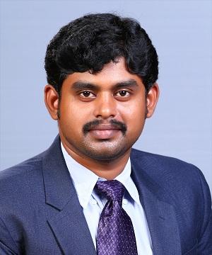 Dr.P.Sivakumar