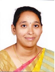 Ms.E.Suganya