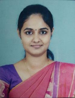 Ms.Nisha Subash