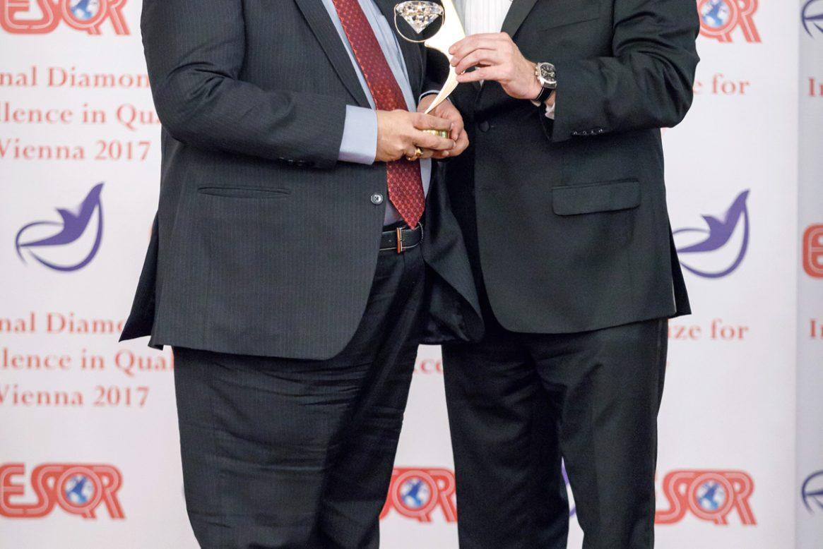 07_Vienna award